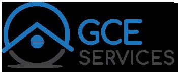 GlyNite Construction Environmental Services Logo